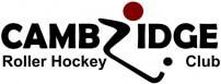Cambridge RHC Logo