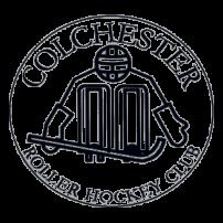 Colchester RHC Logo