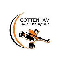 Cottenham RHC Logo