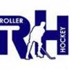 Letchworth RHC Logo