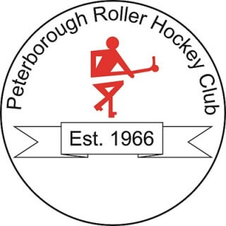 Peterborough RHC Logo