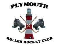 Plymouth RHC Logo