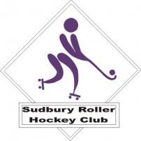 Sudbury RHC Logo