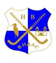 Herne Bay RHC Logo