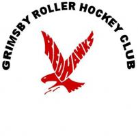 Grimsby RHC Logo