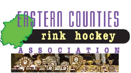 EC-Rink-Cup-Finals