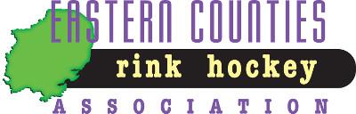 ECRHA Logo