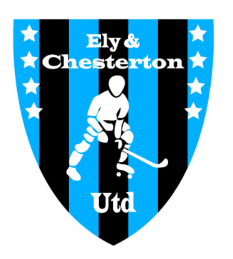 Ely & Chesterton