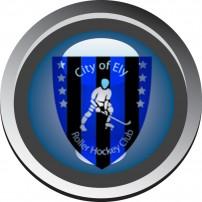 Ely RHC Button