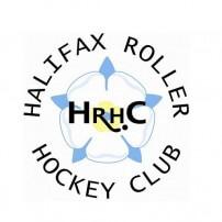 Halifax RHC Logo