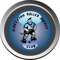 King's Lynn RHC Button