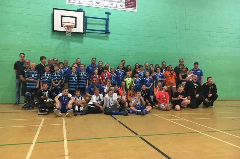 Letchworth Friendly Tournament September 2017 (12)