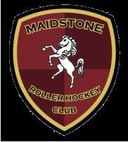 Maidstone RHC
