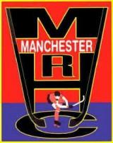 Manchester RHC Logo