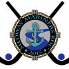Medway Mariners