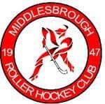 Middlesbrough RHC Logo