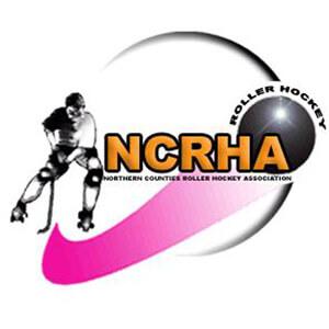 NCRHA Logo
