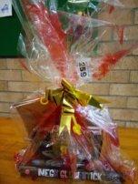 Prize 259