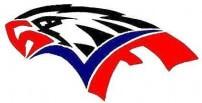 Spen Valley Flyers Logo