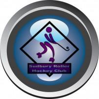 Sudbury RHC Button
