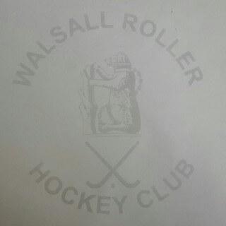 Walsall RHC