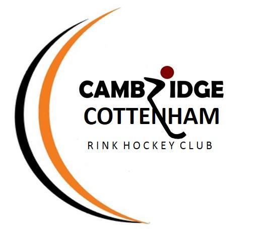 Cottenham RHC
