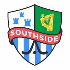 Southside RHC Logo