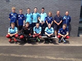 u20 National Cup Teams 2015